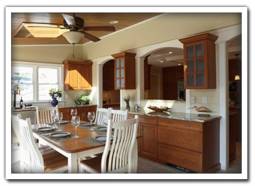 Our Design/Build Process - Tomlinson Builders, Inc. - Home ... on